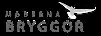 Moderna Bryggor AB